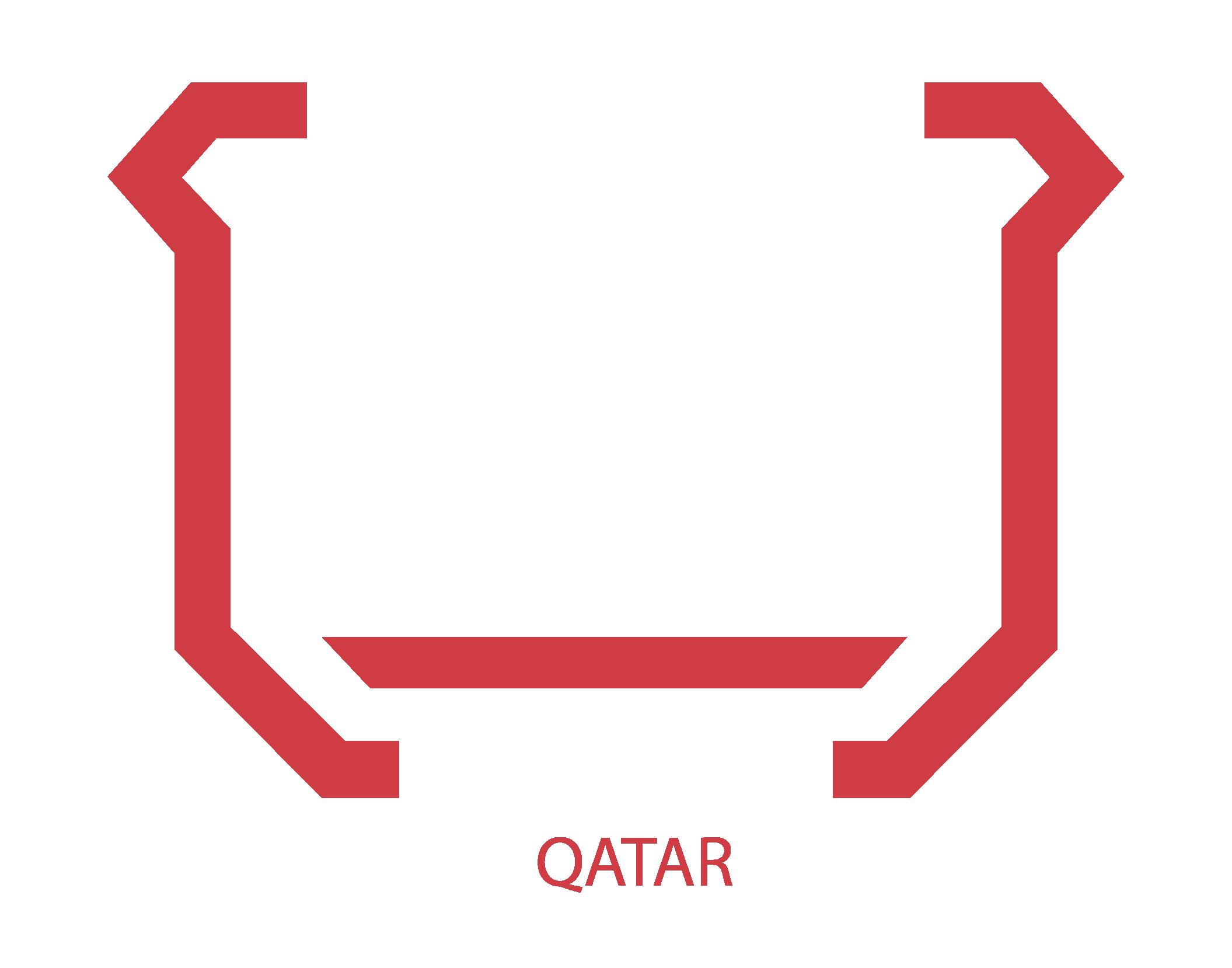 CrossFit Quwwa Logo